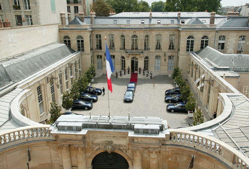 Un CSIS de rupture pour restaurer l'attractivité de la France